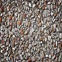 Cement Gravel