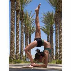 Yoga Treatment Services