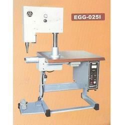 Surgical Sewing Machines