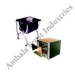Catering Display Equipment