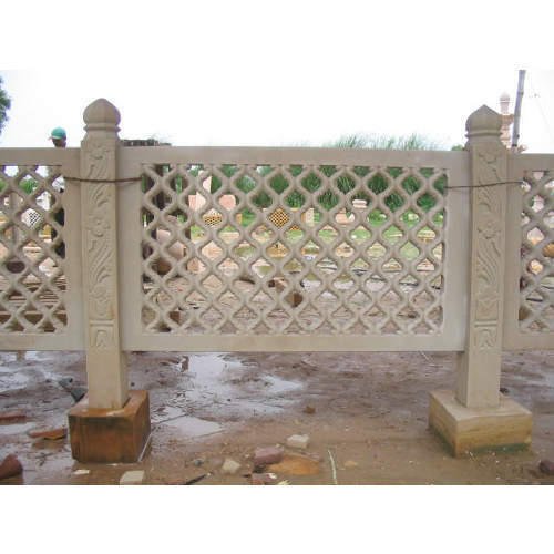 Granite Suppliers In Jigani Mail: Stone Carve Railing Manufacturer From Jaipur