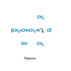Polyamine Chemical
