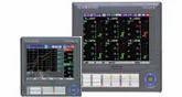 Control & Measurement Station System