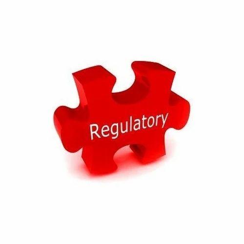 Master thesis regulatory affairs
