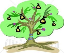 Saving & Investments