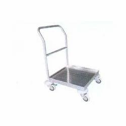 Trolleys (MTR 961)