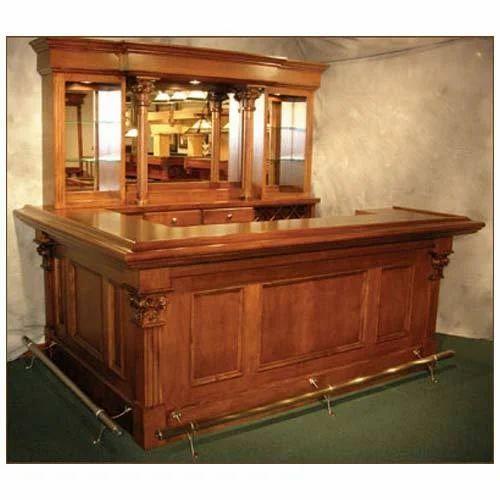 Bar Furniture Wine Tables Manufacturer From Jaipur