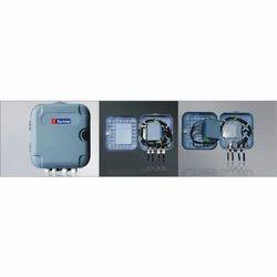 Optical Accessories - Fiber Optical Distributor Boxes Manufacturer