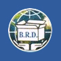 B.R.D. Manufacturing Company