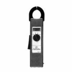 KEW-2012 Digital AC Power Clamp Meter