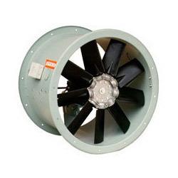 Axial Fan Direct Driven Type Axial Flow Fan Manufacturer