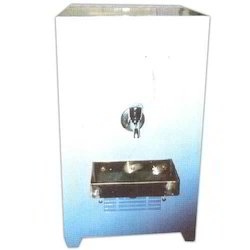 Industrial Water Coolers