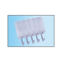 5569 PCB Connector Series