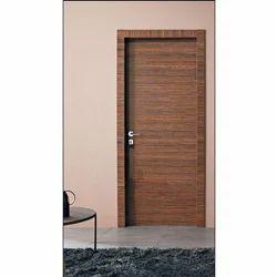 Door Laminate Plastic Laminate Doors
