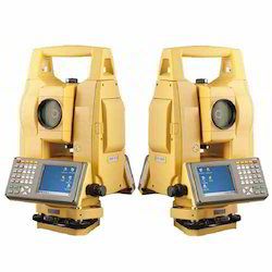 Total Station BP-352N