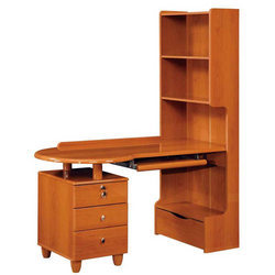 Study Table Cupboard Designs entertainment unit with study table from homelane We Offer An Extensive Range Of Study Tables For Our Customers These Are Available In A Different Shapes And Designs For Properly Keeping Books And For