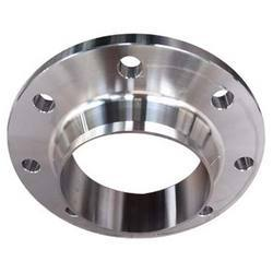Stainless Steel 904 L Flanges