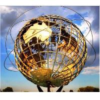 Across the Globe Reach