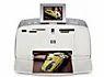 Black & White Laser Printers