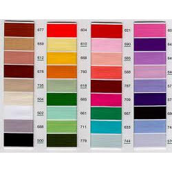 Paint shade card at best price in india for Asian paints exterior emulsion colour shades
