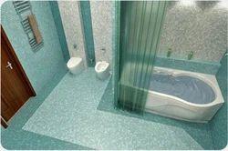 Linoleum Flooring Manufacturers Suppliers Amp Wholesalers