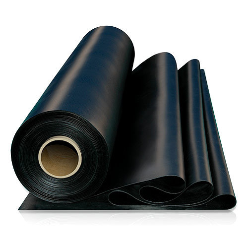 Industrial Rubber Sheet At Rs 35 Kilogram Commercial Rubber Sheet Euro Rubber Industries Vadodara Id 2630683691