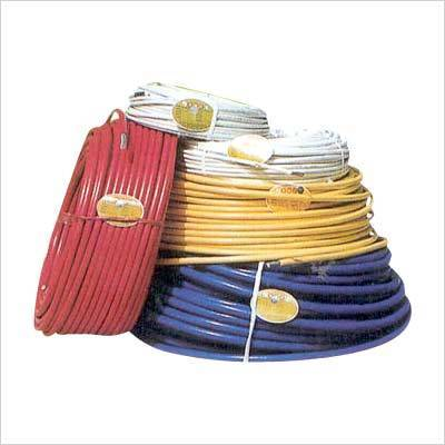 Allied Wire | Insulated Wires Cables Hoskote Bengaluru Allied Wire Industry