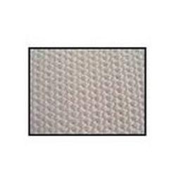 Air Slide Belt Fabric