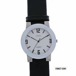 Men's Fancy Watch