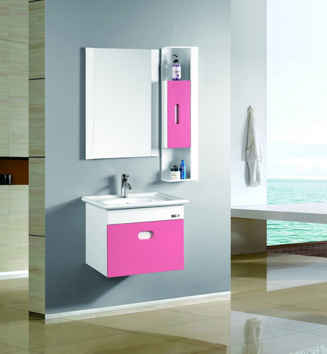 Bathroom Cabinets Kolkata. Pvc Cabinet