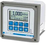 Amperometric Analyzer Controller