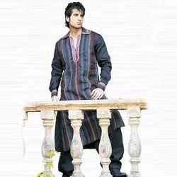 Designer Pathani Suit