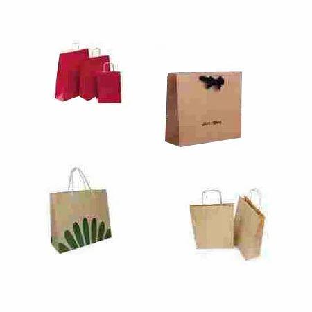 cad89c212a2 Paper Bags