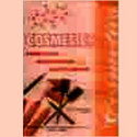 Cosmetics Formulation Manufacturing