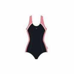 Ladies Swim Wear Women Swim Wear Wholesaler Wholesale Dealers In