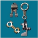 Sewing Machines Spare Parts