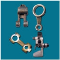 Juki Sewing Machines Spare Parts