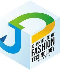 Jd Institute Of Fashion Technology Service Provider Of Fashion Designing Courses Professional Diploma Interior Designing From New Delhi