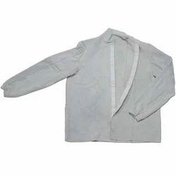 Industrial Split Jacket