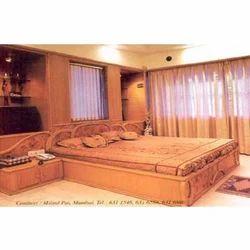 Bedroom Furnitures _ BFAF 037