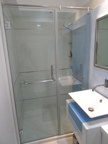 Bathroom Partition View Specifications Details Of Bathroom Amazing Bathroom Partition