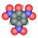 1-Hexanesulfonic