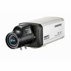 Box Camera (SDC-425)