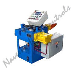 Hydraulic Tube End Forming Machines