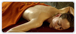 Spa & Ayurveda Tour Packages - Relax