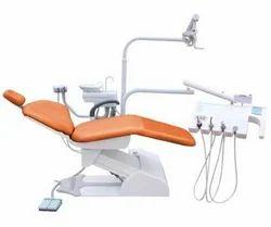 Manufacturer Of Dental Chair Amp Aroma Regular Dental Chair