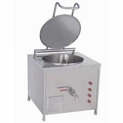 Bulk Cooking Unit