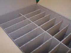 Separation Boxes
