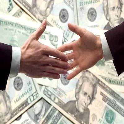 Payday loans mandan nd image 3