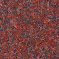 Karda Red Granite